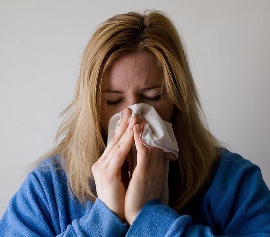Gripe não é uma consequência de um resfriado mal tratado