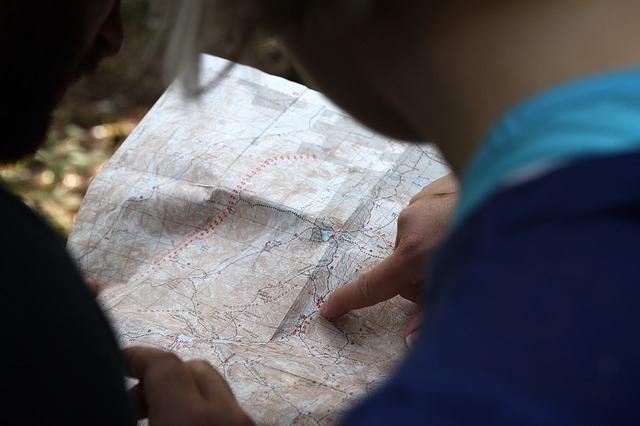 nocoes-de-cartografia-aprenda