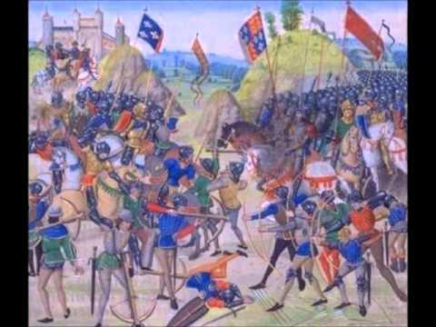 Revoltas camponesas do século XIV