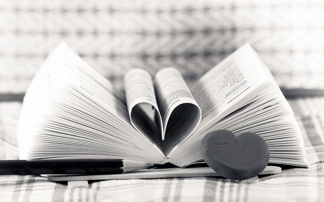 Saiba o que representa os versos, as estrofes e as rimas