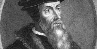 Saiba quem foi João Calvino e seu papel na reforma protestante