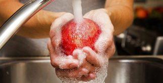 Tipos de higiene para o bem estar físico e mental