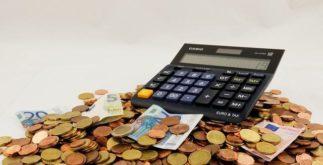 Aplicando seu dinheiro em fundos de investimento