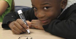 Aprenda a fazer contas de adição de mais de dois números