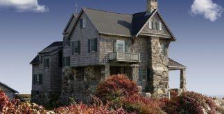 Casa: conceito e exemplos de moradia