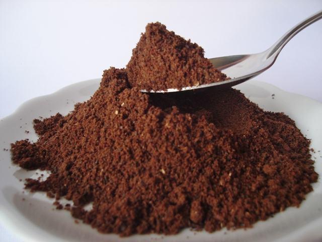 Conhecendo a produção do chocolate em pó