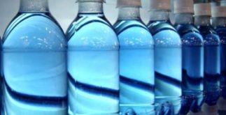 Descubra e entenda sobre a água destilada sem dificuldade