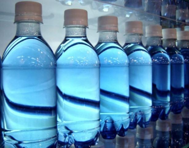 Descubra sobre a água destilada e entenda sem dificuldade