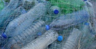 De onde vem o plástico?