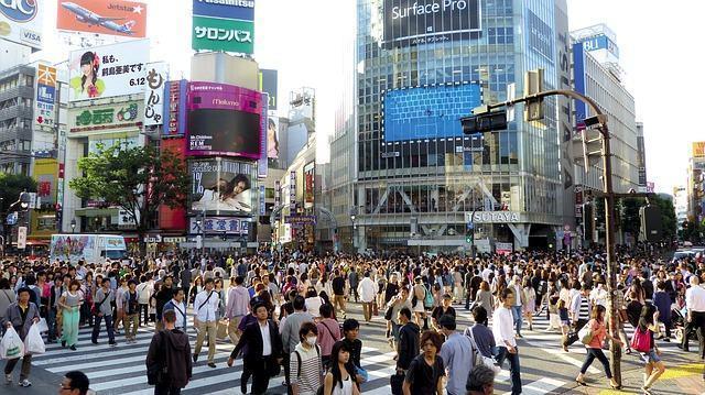 Qualidade de vida nas cidades: acesso à saúde, infraestrutura e segurança