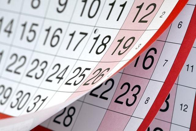 Ano bissexto: o que significa e como surgiu