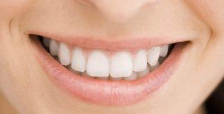 O dente é considerado um tipo de osso?