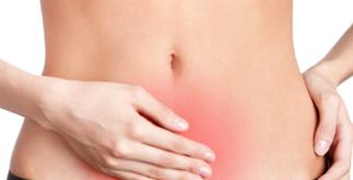 O que é cólica menstrual?