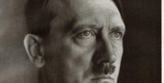 Adolf Hitler, conheça a história do III Reich