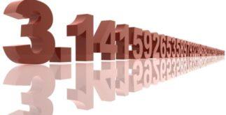 Arredondamento e estimativa: entenda sem complicação