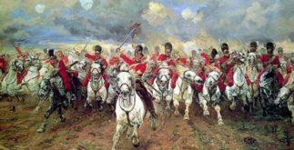 Batalha de Waterloo: o fim da Era Napoleônica