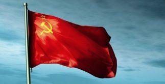 Entenda a formação da União Soviética e seu impacto na história