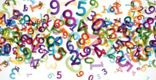 Número desconhecido: resolvendo sem complicação