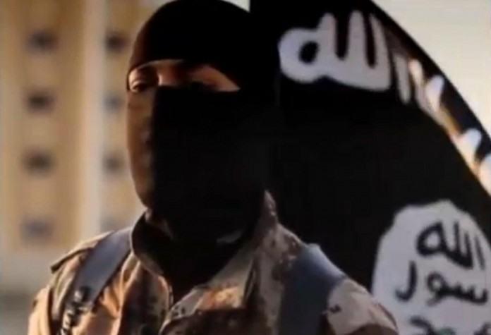 O Estado Islâmico e a sua atuação