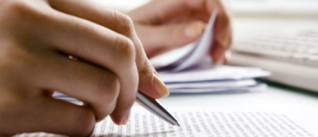 Saiba diferenciar os textos injuntivos dos prescritivos