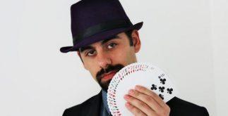 31 de Janeiro: o Dia do Mágico