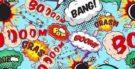 Charge, cartum, tirinha e caricatura: entenda as diferenças