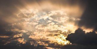 Climatologia: estudo e funcionamento do clima