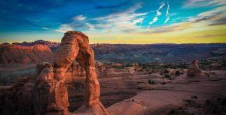 Geologia: ciência responsável pelo estudo sobre o planeta Terra