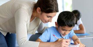 Como se dá a concordância verbal? Aprenda com exemplos
