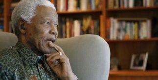 A história por trás do que foi o apartheid