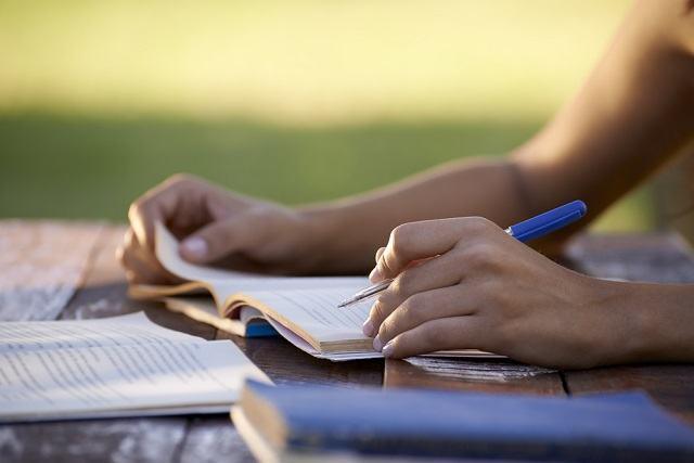 O conceito de frase, oração e período. Aprenda agora