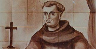13 de junho: Dia de Santo Antônio