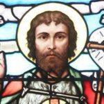 24 de junho: Dia de São João