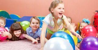 Atividades para se divertir durante as férias do meio do ano