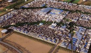 como-devera-ser-primeira-cidade-do-planeta-totalmente-sustentavel