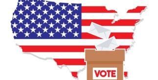 Entenda como funciona as eleições americanas