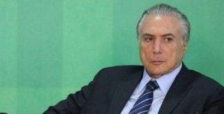 Michel Temer: conheça biografia do presidente em exercício do Brasil