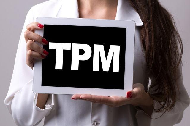 Descubra o significado da sigla 'TPM' e como ela afeta as mulheres