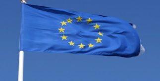 Significado da bandeira da União Europeia