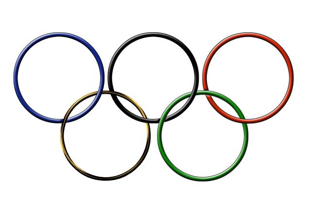 A Grécia Antiga e as Olimpíadas