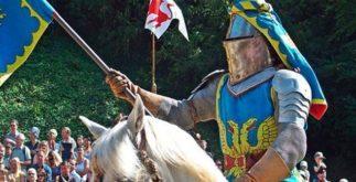 A Idade Média tem alguma relação com a Idade das Trevas?