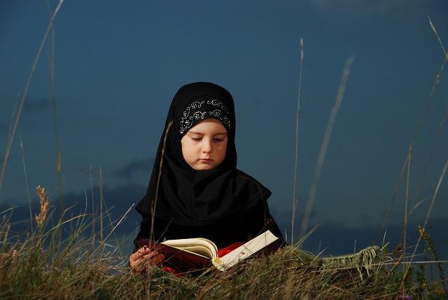 Conheça a história do islamismo e sua doutrina
