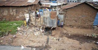 Descubra qual é a maior favela do Planeta