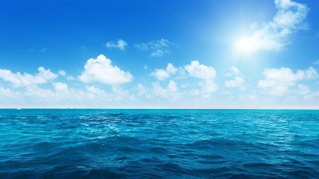 Sonhar com agua limpa