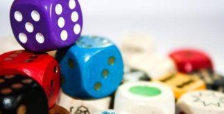 Entenda sobre números perfeitos e números amigos