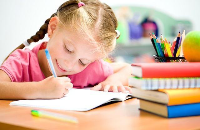 Super dicas para quando o seu filho estiver estudando para provas