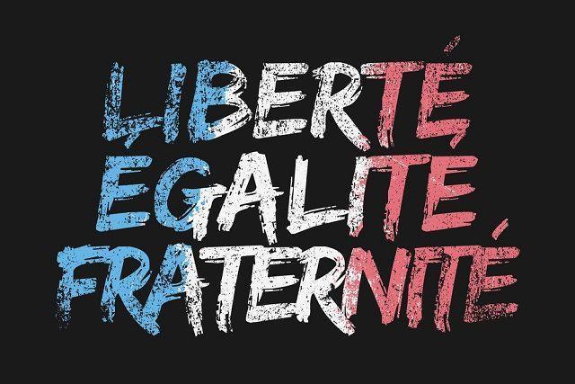 A Convenção Nacional da Revolução Francesa e seu papel na história