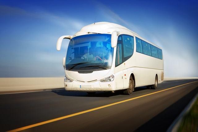 Aprenda sobre a história do transporte rodoviário
