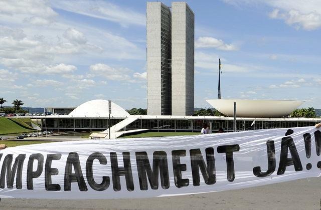 o-impeachment-de-dilma-rousseff