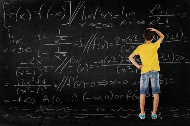 Saiba como fazer a simplificação de frações